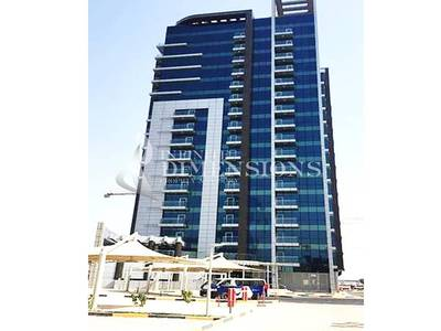 3 Bedroom Flat for Rent in Al Reem Island, Abu Dhabi - Spacious and Brand New 3BR+M w/ Balcony in Al Reem!