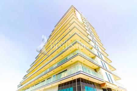2 Bedroom Flat for Rent in Al Raha Beach, Abu Dhabi - Brand New 2BR in Al Raha Beach - 4 Payments