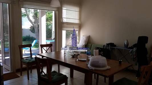 3 Bedroom Villa for Sale in Arabian Ranches, Dubai - Saheel 1 Type 7 with Community View