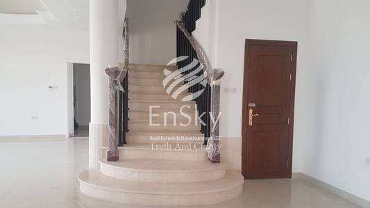 16 Bedroom Villa for Rent in Shakhbout City (Khalifa City B), Abu Dhabi - Brand  New 19 BR Villa for Staff Accommodation or Investment