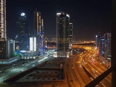 Studio for Rent in Downtown Dubai, Dubai - Furnished Studio For Rent