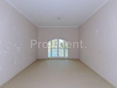 Studio for Sale in Dubai Investment Park (DIP), Dubai - Well Maintained Studio Apartment|Tenanted