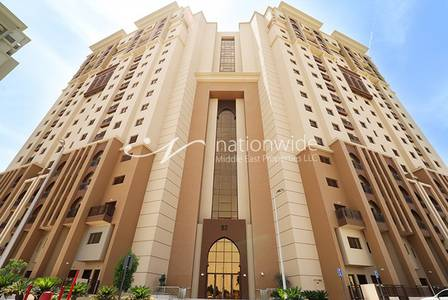 3 Bedroom Apartment for Rent in Mussafah, Abu Dhabi - Book Now 3BR Duplex Apt with 1 Month Free