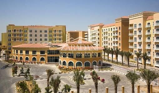 Building for Sale in Dubai Investment Park (DIP), Dubai - Full Residential Building for sale in Ritaj community DIP