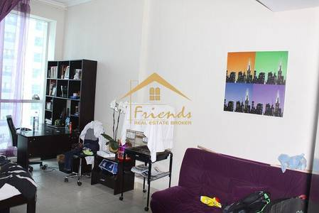 2 Bedroom Apartment for Rent in Dubai Marina, Dubai - Beautiful Sea Marina View 2 Bedroom Apartment for Rent in The Torch Tower Dubai AED 80