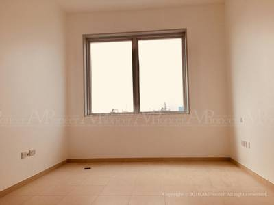 4 Bedroom Villa for Rent in Airport Street, Abu Dhabi - Hurry Up 4-BR with Maid & Balcony in Airport Road