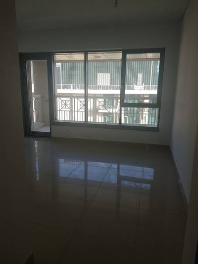 1 Bedroom Flat for Rent in Downtown Dubai, Dubai - 1bedroom hall STUDY ROOM