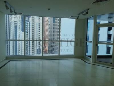 3 Bedroom Apartment for Rent in Dubai Marina, Dubai - Three Bedroom Apartment Rent in Marina 23
