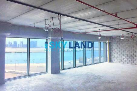 Office for Sale in Al Reem Island, Abu Dhabi - URGENT SALE! NO COMMISSION 1.4M BELOW OP