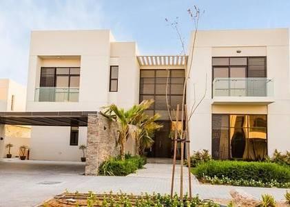 3 Bedroom Villa for Sale in DAMAC Hills (Akoya by DAMAC), Dubai - No DLD / 3 Years Installment OR 100% Bank Finance((Exclusive))