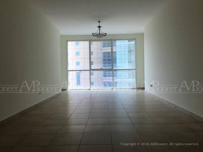 3 Bedroom Apartment for Rent in Al Wahdah, Abu Dhabi - Hot deals 3Master BR in Al Wahda for RENT
