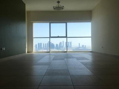 2 Bedroom Flat for Rent in Al Wahdah, Abu Dhabi - Affordable 2  Master BR Flats In Al Wahda Available now!