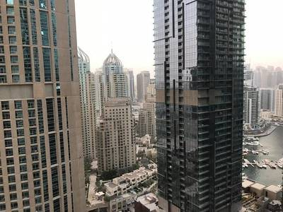 2 Bedroom Flat for Rent in Dubai Marina, Dubai - Cheap Deal