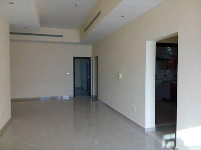 6 Bedroom Villa for Rent in Shakhbout City (Khalifa City B), Abu Dhabi - Amazing 6-BR Villa for Rent in Shakbout!