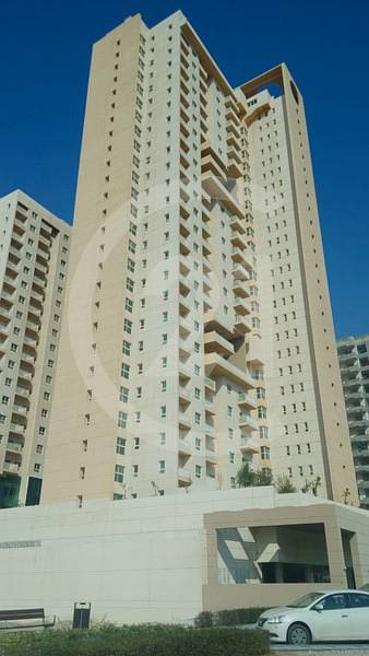 3 Bedroom Apartment for Rent in Dubai Production City (IMPZ), Dubai - Spacious 2 bedroom apartment for rent in impz