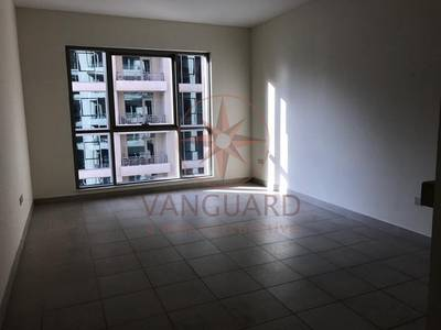 1 Bedroom Apartment for Rent in Downtown Dubai, Dubai - 1 Bedroom Available for Rent in Boulevard Central