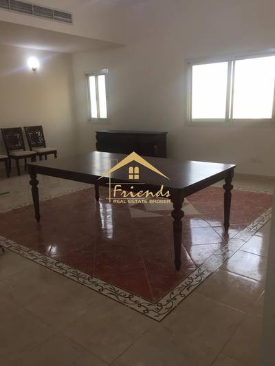 3 Bedroom Villa for Rent in Al Warqaa, Dubai - 3 BHK LOCATED IN 1ST FLOOR in Al Warqaa 4 available for Rent AED 80