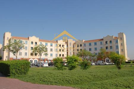 Studio for Rent in International City, Dubai - Great offer! Studio w/o balcony in England Cluster for RENT AED 24