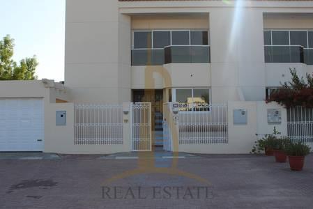 3 Bedroom Villa for Rent in Al Badaa, Dubai - Reduced price /Private  Garden/ 3 bed plus maid