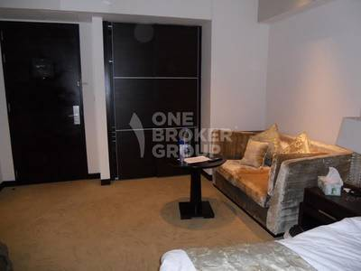 Studio for Sale in Dubai Marina, Dubai - Massive price reduction in The Address Marina