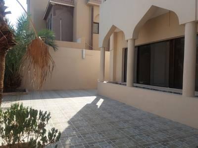 4 Bedroom Villa for Rent in Al Zaab, Abu Dhabi - 4-bedroom-villa-al-zaab-abudhabi-uae