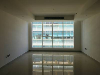 3 Bedroom Apartment for Rent in Al Khalidiyah, Abu Dhabi - Brand New 3BR Apartment with maid's room