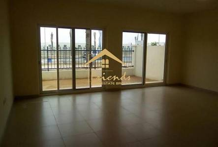 3 Bedroom Villa for Rent in Al Warsan, Dubai - Hot Offer!! Brand new single row corner 3 bed room Villa in Warsan Village
