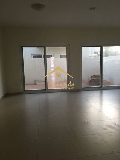 3 Bedroom Villa for Rent in Al Warsan, Dubai - Hot deal!3 bedroom  Single row Villa in Warsan Village Rent AED 80