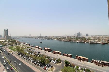 Shop for Rent in Deira, Dubai - Retail space available in deira