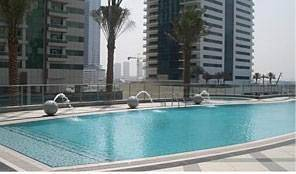 2 Bedroom Flat for Rent in Dubai Marina, Dubai - Luxury Furnished 2 Bedrooms with Sea View