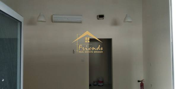 Shop for Rent in International City, Dubai - Prime location Shop for Rent in England Cluster AED 33
