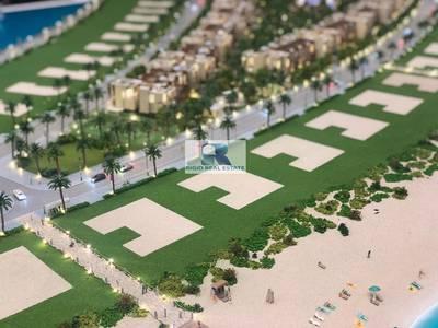 3 Bedroom Villa for Sale in Jumeirah, Dubai - AMALFI VILLAS JUMEIRAH BAY ISLAND