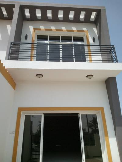 5 Bedroom Villa for Sale in Jumeirah Village Circle (JVC), Dubai - Brand New | Luxurious 5 BR Villas in JVC