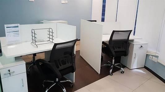 Office for Rent in Al Barsha, Dubai - DED APROVED VIRTUAL OFFICE IN BUSINESS CENTER AL BARSHA