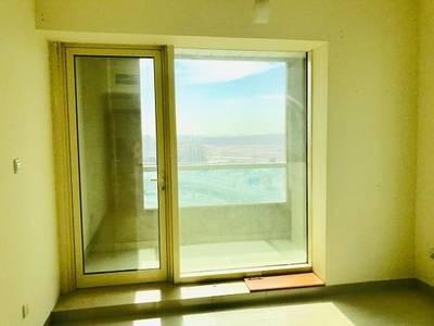 1 Bedroom Apartment for Rent in Dubai Marina, Dubai - Cheapest Deal with SZR view Amazing apt.