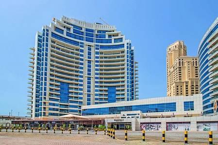 3 Bedroom Apartment for Sale in Dubai Marina, Dubai - Astonishing 3BR in Dorrabay Sea View
