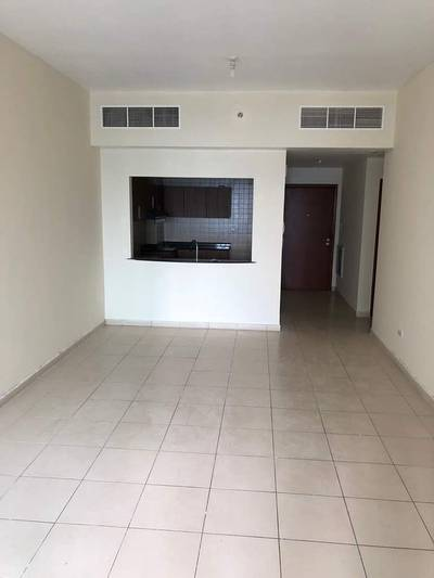 2 Bedroom Apartment for Rent in Al Sawan, Ajman - 2 bhk   with free parking in Ajman one tower