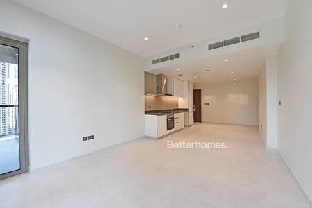 1 Bedroom Flat for Rent in Dubai Marina, Dubai - Exclusive | Marina and Sea View | Big Layout