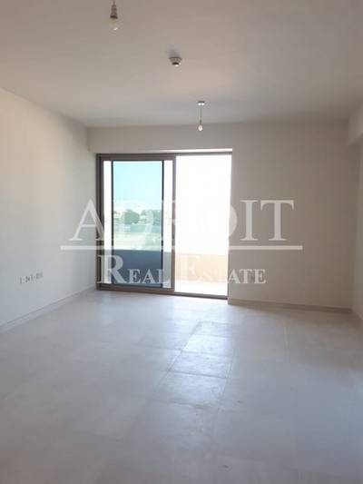 1 Bedroom Apartment for Rent in Meydan City, Dubai - 1 Month Free | Unrivaled Location | Brand New 1BR Apt in Meydan Residence 1 !