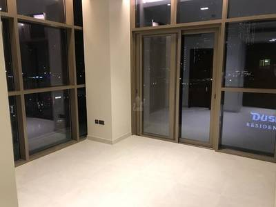 1 Bedroom Flat for Rent in Dubai Marina, Dubai - Brand New Building | 1Bedroom | Marina View