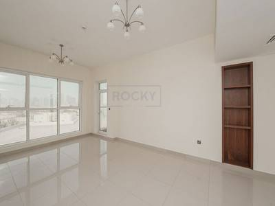 2 Bedroom Apartment for Rent in Al Barsha, Dubai - 2 Bed  with Pool & Gym | Al Barsha