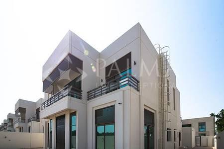 5 Bedroom Villa for Sale in Meydan City, Dubai - Exclusive   5BR Villa Type C   Millennium Estates Meydan