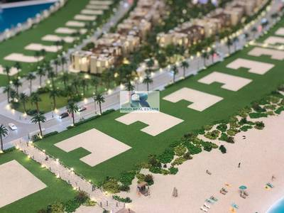 3 Bedroom Villa for Sale in Jumeirah, Dubai - AMALFI VILLAS JUMEIRAH BAY ISLAND  GOOD FOR INVESTMENT