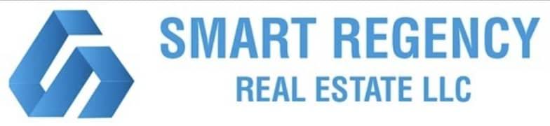 Smart Regency Real Estate