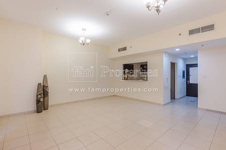 2 Bedroom Apartment for Rent in Liwan, Dubai - Huge 2BR| Big Store | Laundry| Open View