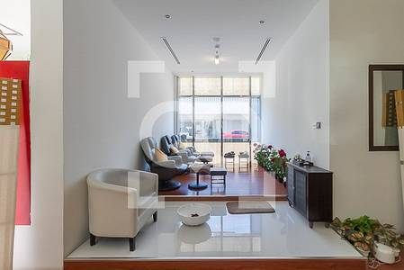 Shop for Sale in Deira, Dubai - Amazing and profitable Spa with very good  location