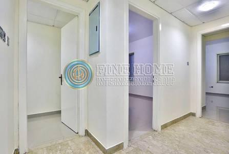 3 Bedroom Flat for Rent in Sheikh Khalifa Bin Zayed Street, Abu Dhabi - Amazing 3BR. apartment