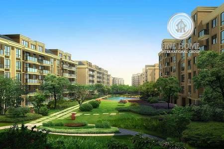6 Bedroom Villa for Sale in Mohammed Bin Zayed City, Abu Dhabi - 6Villas Compound in Mohamed Bin Zayed City