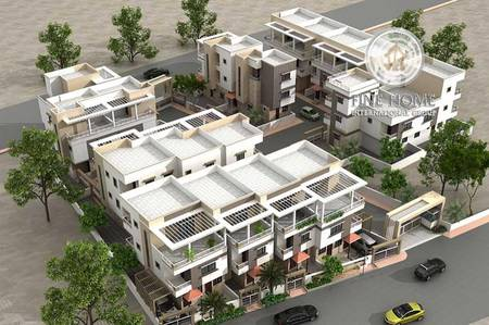 5 Bedroom Villa for Sale in Mohammed Bin Zayed City, Abu Dhabi - 5 Villas Co. in Mohamed Bin Zayed City .