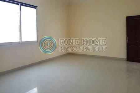 2 Bedroom Flat for Rent in Al Shamkha, Abu Dhabi - Amazing 2BR Apartment in Al Shamkha